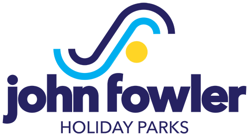 JFH Owners Portal